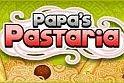 Az egyik legjobb kiszolgálós játék sorozat a Papas legújabb része: egy olyan gyorsétterem vendégeit kell kiszolgálnod az online játék során.