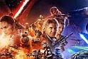 Tárgykeresős játék a Star Wars játékok jegyében! Kutass fel te is minél több számot a népszerű fantasztikus film képein. Mindez időre megy az online játék felületén, szóval csipkedned kell magad, nehogy lemaradjál!