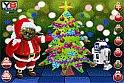 Star Wars játék Yoda mesterrel? Bizony ebben a karácsonyi játékban vele kell feldíszítened  fát :)! Nem is tudunk mit mondani erre az online játékra, csak annyit, hogy igazán különleges lesz...