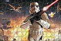 Nem bánod ugye, hogy egy Star Wars játék lesz terítéken? Az meg ugye véképp nem gond, hogy az egy puzzle játék is egyben? Vágj bele az online játékok legújabb darabjába, amely különböző nehézségi fokokon játszható.