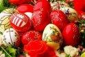 Töltsd ki húsvéti kvízünket, és vitasd meg az eredményeidet a többi játékossal! Hajrá!