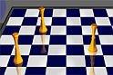 Ilyen sakk játék sem fordul meg sűrűn nálunk, pedig rengeteg online játékunk van!