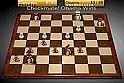 Ilyen sakk játék még nem volt nálunk! Amerikai politikusok fognak küzdeni egymás ellen a táblán az ingyenes online játék során.