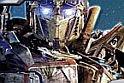 Optimusz bizony jócskán megsérült és a Transformers játék felületén rád vár, hogy a legjobban helyrehozd. Minden részletre tökéletesen kell ügyelned, hogy az online játék végére a legjobb formáját hozza ismét!