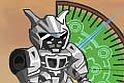 Szemtől szembe, így lesz igazi a harc a Transformers játék alatt! Már az ingyenes online játék elején nézd meg, hogyan kell irányítanod a robotodat, mert nagyot lehet szívni, ha nem profin célzol.