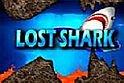 Irányítsad te a tenger legnagyobb ragadozóját a cápás játék alatt! Az online játék során az a cél, hogy minél több halat megegyen, és az akadályokat kikerülje.