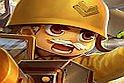 Kőkemény tankos játék veszi kezdetét, és te azonnal a harcmezőn találod magad már a háborús játék legelején. A cél, hogy a tankkal minél több ellenséget elpusztíts az online játék során.
