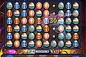 Oké, hogy lement a húsvét, de ez akkor is egy kihagyhatatlan zuhatag játék. Fantasztikus színekkel látták el a tojásokat az ingyenes online játék során, így szinte biztos, hogy nagy kedvenc lesz!