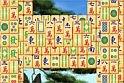 """Annyira klasszikus darab ez a mahjong játék, hogy még a zene is kínai lesz :) !  Szóval azoknak ajánljuk az ingyenes online játékok eme darabját,az eredeti """"felhozatalt"""" szeretik."""