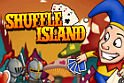 Shuffle Island