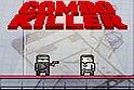 Mászkálós játék, ami lényegében akció játék is egyben! Az ellenség ömleni fog, neked csak igen kicsi esélyed lesz. Vállalod így is az online játékok legújabb darabját?