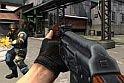 Szemtől szemben indul az akció játék, egy pillanatod sem lesz ha már egyszer elindítottad az online játékok egyik legkirályabb darabját!