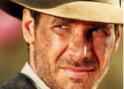 Indiana Jones mindenki kedvenc régészprofesszora. Te is szereted az Indiana Jones filmeket? Legújabb kvízünkben most próbára teheted magad és kiderítheted, mennyire emlékszel rájuk.