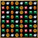 A böngészőben ingyenesen játszható Jewel Quest motívumai a maja világból származnak! Gyere és próbáld ki ingyen!