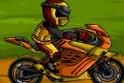 Azt hiszed olyan könnyű lesz ez a motorosjáték? Akkor azonnal pattanj nyeregbe, és ne csodálkozz!