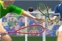 Pro Squash
