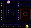 Nálunk játszhatod a Google által a Pac-Man 30. születésnapjára kiadott Pac-Man játékot! Gyere!