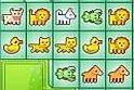 Szokott módon nem kell bedőlni a mahjong játék stílusának, hiszen az alapján akár egyszerűnek is tűnhet ez a profi online játék.