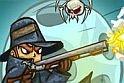 Van Helsing visszatért, és mindenkivel végez az akció játék során! Ezernyi fura alak vár rá, és nem lesz semmivel sem könnyebb az online játék, mint az előző rész!