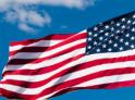 Ha mindent tudni vélsz az Amerikai Egyesült Államokról, akkor az alábbi kérdéseket is pár perc alatt meg fogod tudni válaszolni. Tedd próbára magad!