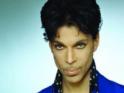 Prince kvíz
