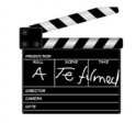 Melyik híres színésznő kapná meg élete lehetőségét azáltal, hogy téged játszik el egy, az életedről szóló mozifilmben?