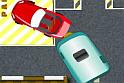 Nem az a hétköznapi parkolós játék, ugyanis kapunk egy lakókocsit is utánfutóként az ingyenes online játék egészére...