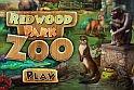 Tárgykeresős játék, és egy állatkert vár rád! Bizony lesz feladatod bőven az online játék alatt.