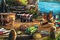 Ritka szép tárgykeresős játék akadt horogra, melynek középpontjában egy ősi játék fog állni az online játék során.egy ősi templom