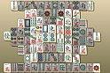 Klasszikus mahjong játék visszalépési lehetőséggel az ingyenes online felületén!