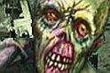 Vérfagyasztó sötétségben játszódik legújabb akció játékunk, melyben zombikra kell vadásznod az online játék során!