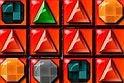 A zuhatag játékok legújabb darabjában az a cél, hogy az online játék minden tábláján a lehető legtöbb pontot érd el.    Pakold le úgy a zuhatag játék tábláit, hogy egyetlen kocka se maradjon rajtuk az ingyenes online játék során. Ehhe...