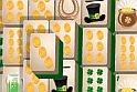 Bazi nagy mahjong játék vár most rád! Ne maradj le, mert ez az online játék évekre leköt :)