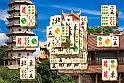 Ez az a mahjong játék, ami mellett a kávé is kihűl! Mert bizony el fogsz merülni rendesen az online játékok friss darabjában!
