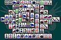 Mivel is lehetne jobban kezdeni a hetet, mint egy kiadós mahjong játék? Klasszikus onlline játék vár most rád, a megszokott stílusban!