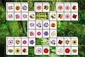 Milyen is lenne, ha a héten nem a mahjong játék lenne a legjobb? Kezdj most is ezzel az online játékok közül!