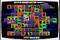 Ez a mahjong játék azért már az első pillantásra más lesz, majd meglátod! Nem mondjuk el mi lesz az eddigiekhez képest a különbség, de te is rá fogsz jönni az online játékok legújabb darabjában.