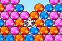Buborék típusú zuhatag játék lesz terítéken, és mint mindig, ez az online játék örökre száműzi az unalmat a szobából is.