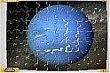 Talán végre sikerült egy olyan puzzle játékot szereznünk, amivel mindenki megtanulhatja a naprendszer bolygóit, miközben természetesen jól szórakozik az ingyenes online játékok friss darabjával.