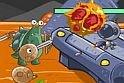 A stratégiai toronyvédős siker játék legújabb darabjában is azt kell tennünk mint eddig a többi online játék részeiben: védeni a bázist mindenáron!