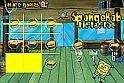 SpongyaBob újabb logikai játék hőse lesz, ahol a gyors, de jól átgondolt cselekvés lesz az online játék lényege!