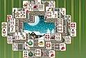 Nincs is jobb mint a hetet úgy kezdeni, hogy egy isteni mahjong játék jön szembe! Ha már lehet választani, akkor ez az online játék legyen az első, nem?mahj