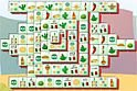 Mexikói mahjong játék még nem volt, de az nem mehet így tovább :)! Hiánypótló online játék következik, mindenkinek, aki szereti!
