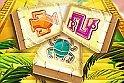 Gyönyörű mahjong játék, ez jutott mára :) ! Időd legyen rá, mert ha nem, akkor is elvisz pár órát az online játék.