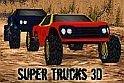Szuper versenyzős játék, ami persze egyben 3D játék is! Izzítsd az autót, induljon azonnal az online játék!
