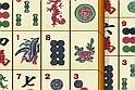 Klasszikus mahjong játék mindenkinek aki szereti a logikai játékok királyát!