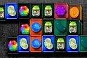 Milyen online játék is nyithatná a hetet? Háté persze, hogy csak a mahjong!