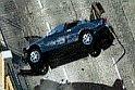 Itt a látványos kocsis játék új része, ahol a hajsza folytatódik tovább az online játék felületén!