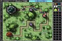 Profi stratégiai játék, ami ráadásul magyar fejlesztésű is! Ritka kincs az ilyen az online játékok között!