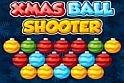 Szuper zuhatag játék már a karácsony jegyében! Nem lehet elég korán kezdeni az ünnepi szezont ha online játékok között járunk.